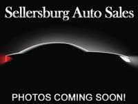 2002 Buick Century Custom Sedan 4D