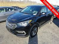 2017 Hyundai Santa Fe Sport 2.4 Base in Atlanta
