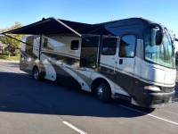 2006 Coachmen Sportscoach Encore 380 DS