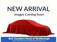 2009 Honda Accord EX-L Sedan in Westborough, MA
