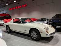Used 1969 Lotus ELAN PLUS 2 2 DR