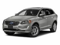 Used 2017 Volvo XC60 Dynamic T5 FWD Dynamic in St. Louis, MO