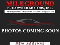2010 Subaru Forester 4dr Auto 2.5XT Limited