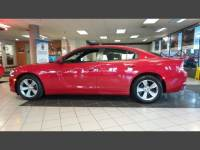 2015 Dodge Charger SXT for sale in Cincinnati OH