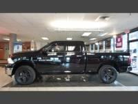 2012 Ram 1500 BIG HORN-HEMI-4WD for sale in Cincinnati OH