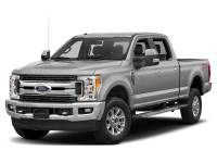 Used 2018 Ford F-250SD XLT Truck V8 EFI SOHC 16V Flex Fuel in Miamisburg, OH