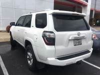 Pre-Owned 2014 Toyota 4Runner SR5 SUV For Sale