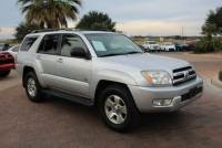 Pre-Owned 2005 Toyota 4Runner SR5 SUV For Sale