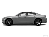 Used 2016 Dodge Charger R/T Sedan