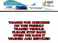 2012 Chevrolet Malibu 2LT Sedan Front-wheel Drive