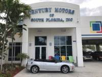 2005 Mitsubishi Eclipse GT Top Like New and Works Great 1 Owner