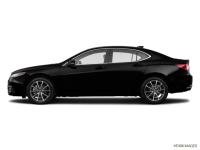 Certified 2015 Acura TLX 4dr Sdn FWD V6 Tech