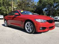 Used 2016 BMW 428i SULEV Convertible For Sale Leesburg, FL