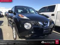 2017 Nissan Juke SV SUV for sale in Concord CA