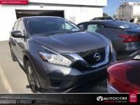 Used 2015 Nissan Murano S SUV for sale in Concord CA