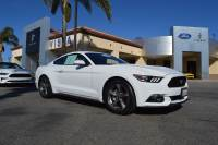 2015 Ford Mustang V6 Coupe 6