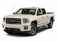 2014 GMC Sierra 1500 SLE Crew Cab Pickup For Sale in LaBelle, near Fort Myers