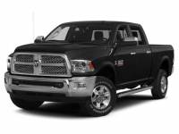 Used 2015 Ram 2500 Big Horn for sale in Warwick, RI