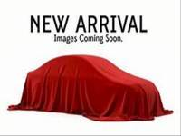 2015 Ford Edge SEL AWD Nav-Leather-Sunroof