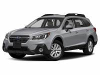 Used 2018 Subaru Outback Premium For Sale in Allentown, PA