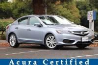 2016 Acura ILX w/Premium Pkg Sedan in Franklin, TN