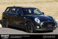 2017 MINI Clubman Cooper Clubman Wagon in Franklin, TN