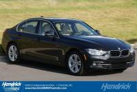 2018 BMW 3 Series 330i Sedan in Franklin, TN