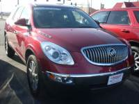 2012 Buick Enclave Leather SUV for Sale in Saint Robert