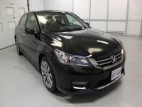 Used 2013 Honda Accord Sdn For Sale   Christiansburg VA