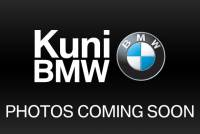 Pre-Owned 2011 BMW 1 Series 128i Coupe for sale in Beaverton
