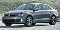 Used 2013 Volkswagen Jetta GLI For Sale in Danbury CT