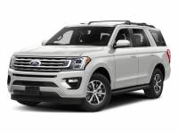 2018 Ford Expedition Limited - Ford dealer in Amarillo TX – Used Ford dealership serving Dumas Lubbock Plainview Pampa TX