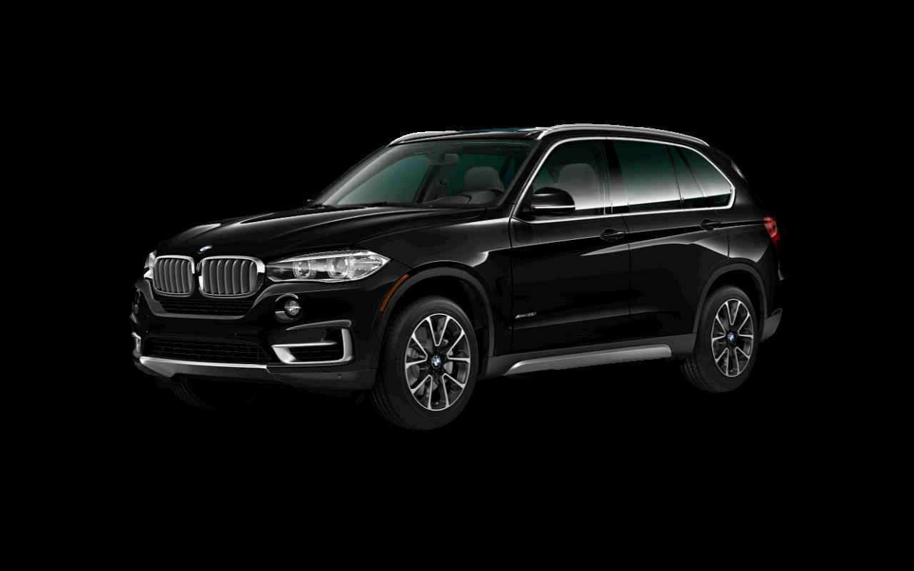 Photo Used 2018 BMW X5 xDrive35i SAV For Sale Southampton, New York