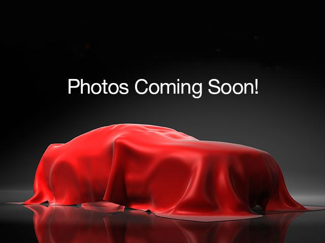 Photo 2008 Chevrolet Silverado 1500 LT1 Long Box 4WD