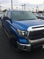 Pre-Owned 2018 Toyota Tundra SR5 Truck For Sale