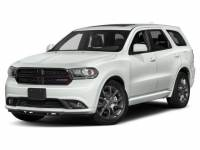 Used 2018 Dodge Durango R/T SUV For Sale in Little Falls NJ