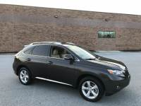 Used 2010 LEXUS RX 350 AWD For Sale | West Chester PA