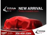 2016 Nissan Pathfinder SL 4x4 CAM NAV Leather Alloys