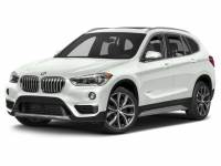 Used 2018 BMW X1 for sale in ,