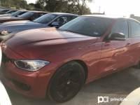 2014 BMW 328i 328i w/ Driving Assist/Lighting Sedan in San Antonio