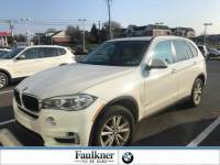 Used 2015 BMW X5 xDrive35i AWD xDrive35i in Lancaster PA