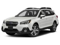 Used 2018 Subaru Outback 2.5i Limited in Pittsfield MA