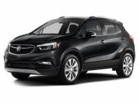 2017 Buick Encore Preferred II SUV Lafayette IN