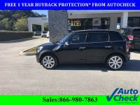 2016 MINI Cooper Countryman FWD For Sale in LaBelle, near Fort Myers