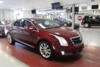 2016 Cadillac XTS Luxury - LEATHER V6 NAVI BLINDSPOT V6