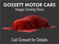 Used 2014 Porsche Panamera 4S Gran Turismo in Memphis, TN