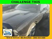 2010 Dodge Challenger SE Coupe For Sale in Madison, WI