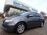 Used 2016 Honda Odyssey For Sale   Moon Township PA