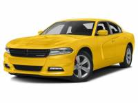 Pre-Owned 2017 Dodge Charger SXT SXT RWD in Jacksonville FL