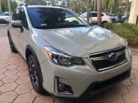 Used 2016 Subaru Crosstrek 2.0i Limited in Pembroke Pines, FL | Near Miami & Kendall